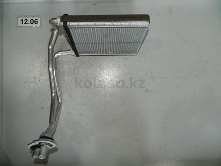 Радиатор печки за 19 800 тг. в Алматы