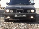 BMW 520 1994 года за 1 000 000 тг. в Кызылорда – фото 3