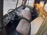 ГАЗ  66 1986 года за 1 600 000 тг. в Нур-Султан (Астана) – фото 3