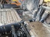 Грузовой автоэлектрик в Актобе – фото 3