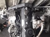 Контрактный двигатель на ниссан из Германии без пробега по Казахстану за 160 000 тг. в Караганда – фото 3