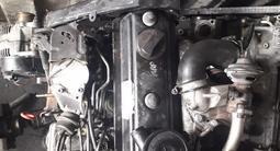 Контрактный двигатель на ниссан из Германии без пробега по Казахстану за 180 000 тг. в Караганда – фото 3