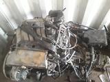 Контрактный двигатель на ниссан из Германии без пробега по Казахстану за 160 000 тг. в Караганда – фото 5
