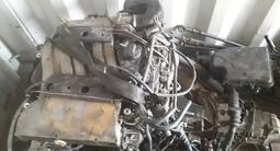 Контрактный двигатель на ниссан из Германии без пробега по Казахстану за 180 000 тг. в Караганда – фото 5