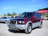 Suzuki Grand Vitara 1998 года за 1 800 000 тг. в Шымкент