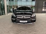 Mercedes-Benz GL 500 2014 года за 19 800 000 тг. в Алматы – фото 2