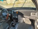 Toyota Avensis 1998 года за 900 000 тг. в Караганда – фото 3
