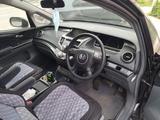 Honda Odyssey 2008 года за 3 800 000 тг. в Семей – фото 2