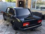 ВАЗ (Lada) 2105 2010 года за 1 000 000 тг. в Костанай – фото 2