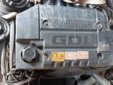 Мотор 4G94. АКУЛА. GDI за 400 000 тг. в Алматы
