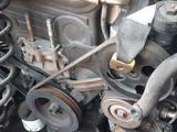 Мотор 4G94. АКУЛА. GDI за 400 000 тг. в Алматы – фото 2