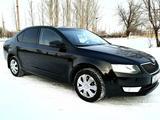Skoda Octavia 2013 года за 4 100 000 тг. в Павлодар