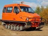 RM-TEREX  3409 2006 года за 12 000 000 тг. в Уральск