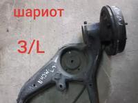 Заднии рычаг ступица за 20 000 тг. в Алматы