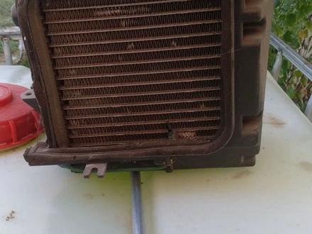 Радиатор салона кондиционера RAV4 за 10 000 тг. в Алматы – фото 2