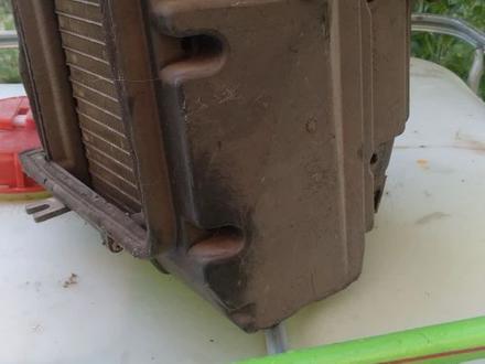 Радиатор салона кондиционера RAV4 за 10 000 тг. в Алматы – фото 3