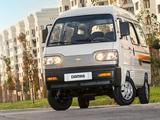 Chevrolet Damas 2020 года за 3 500 000 тг. в Шымкент