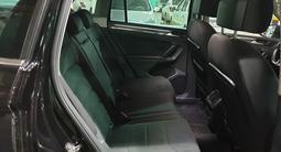 Volkswagen Tiguan 2017 года за 12 500 000 тг. в Нур-Султан (Астана) – фото 3