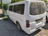 Nissan Urvan 2007 года за 700 000 тг. в Алматы
