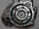 1MZ fe Мотор Lexus (лексус) двигатель Лексус двс АКПП Lexus… за 330 500 тг. в Нур-Султан (Астана) – фото 2