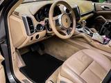 Porsche Cayenne 2011 года за 11 900 000 тг. в Алматы – фото 4
