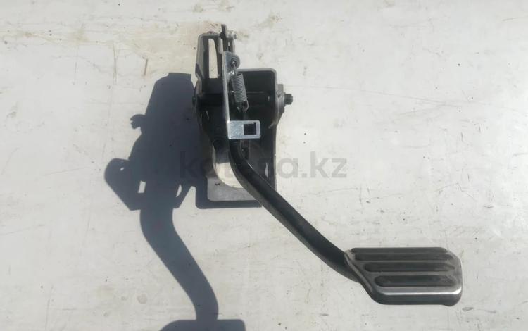 Педаль тормоза за 10 000 тг. в Алматы
