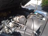 Land Rover Defender 2009 года за 12 000 000 тг. в Караганда – фото 5