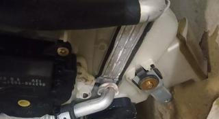 Радиатор печки на Toyota Aristo за 15 000 тг. в Алматы