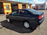 Seat Toledo 1992 года за 900 000 тг. в Петропавловск