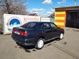 Seat Toledo 1992 года за 900 000 тг. в Петропавловск – фото 3