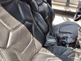 Seat Toledo 1992 года за 900 000 тг. в Петропавловск – фото 4