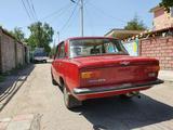 ВАЗ (Lada) 2101 1971 года за 1 800 000 тг. в Алматы – фото 2