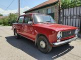 ВАЗ (Lada) 2101 1971 года за 1 800 000 тг. в Алматы – фото 3