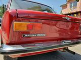 ВАЗ (Lada) 2101 1971 года за 1 800 000 тг. в Алматы – фото 4