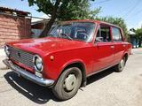 ВАЗ (Lada) 2101 1971 года за 1 800 000 тг. в Алматы – фото 5