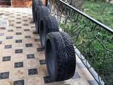 Резина s221пробег 10.000 без проколов и грыж за 180 000 тг. в Шымкент – фото 2