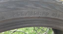 Резина s221пробег 10.000 без проколов и грыж за 180 000 тг. в Шымкент – фото 5