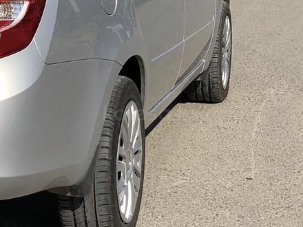 Проставки для колес за 45 000 тг. в Атырау – фото 4