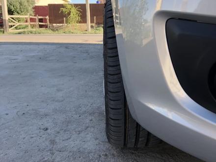 Проставки для колес за 45 000 тг. в Атырау – фото 5