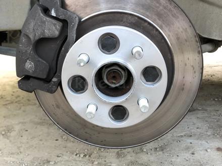 Проставки для колес за 45 000 тг. в Атырау