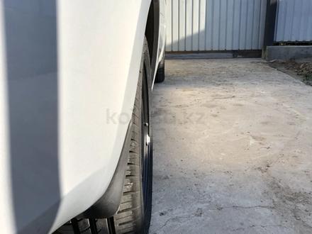 Проставки для колес за 45 000 тг. в Атырау – фото 3