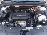 Chevrolet Cruze 2014 года за 4 500 000 тг. в Павлодар – фото 2