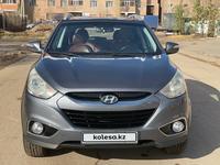 Hyundai Tucson 2013 года за 8 300 000 тг. в Нур-Султан (Астана)