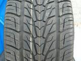 Шины Nexen 255/30/r22 Roadian HP за 55 000 тг. в Алматы – фото 2