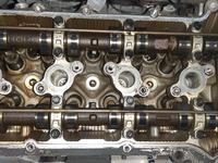 Двигатель 2TR на Toyota Land Cruiser Prado 120 за 1 400 000 тг. в Жанаозен