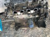Двигатель алмера 1, 8 QG18 за 70 000 тг. в Талгар