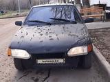 ВАЗ (Lada) 2114 (хэтчбек) 2013 года за 1 000 000 тг. в Караганда – фото 4