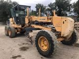 XCMG  190 2008 года за 12 000 000 тг. в Тараз – фото 5