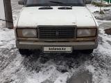 ВАЗ (Lada) 2107 1997 года за 340 000 тг. в Павлодар – фото 5