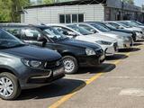 "Автосалон ""Batyr Auto — Майлина"" в Алматы – фото 3"